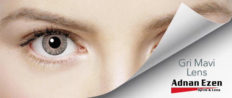 Gri Mavi Lens | www.adnanezenoptik.com.tr