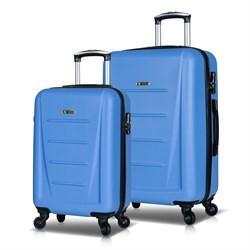Kabin boy valiz çeşitleri