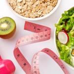 Sağlıklı Diyet Yöntemleri