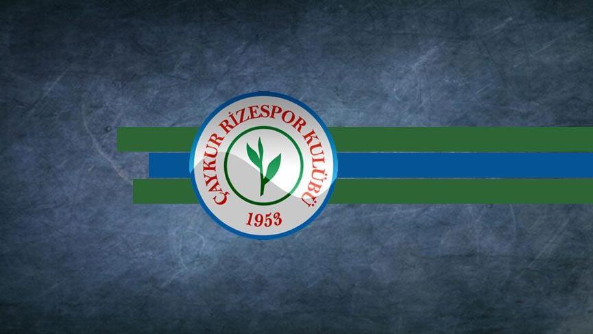 CaykurRizeSpor'da Takıma İnanç Tam