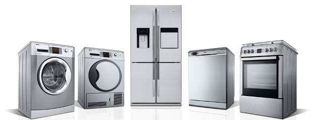 Arçelik Çamaşır Makinesinde Musluk İşaretinin Anlamı