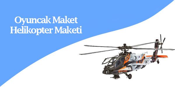yuncak Maket ve Helikopter Maketleri | www.toyshane.com